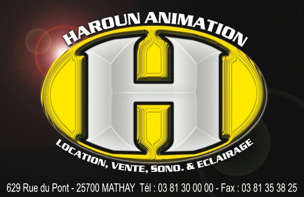 logoharoun_3546