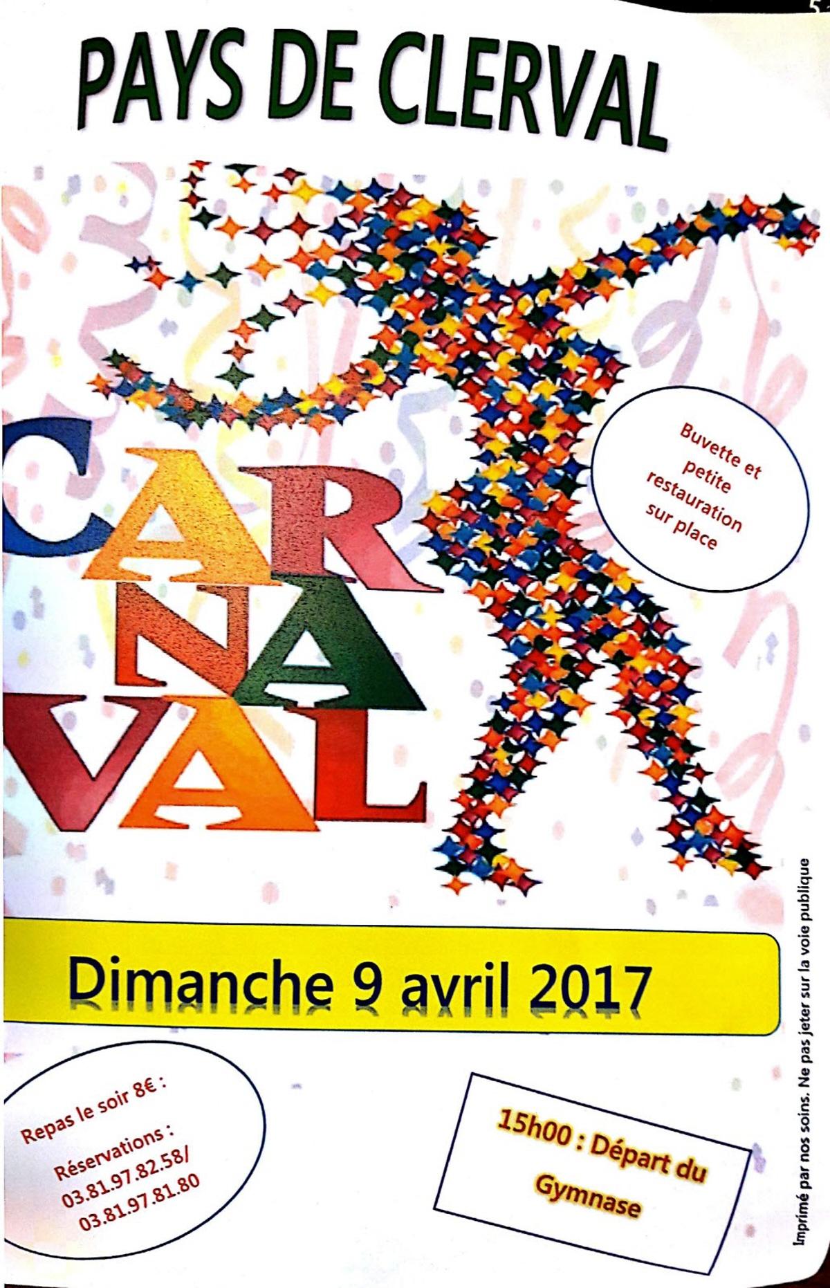 illustration-carnaval-du-pays-de-clerval_1-1489224927