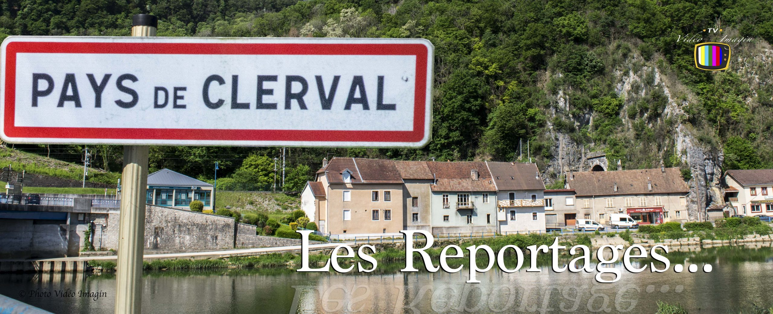 Reportages_Clerval