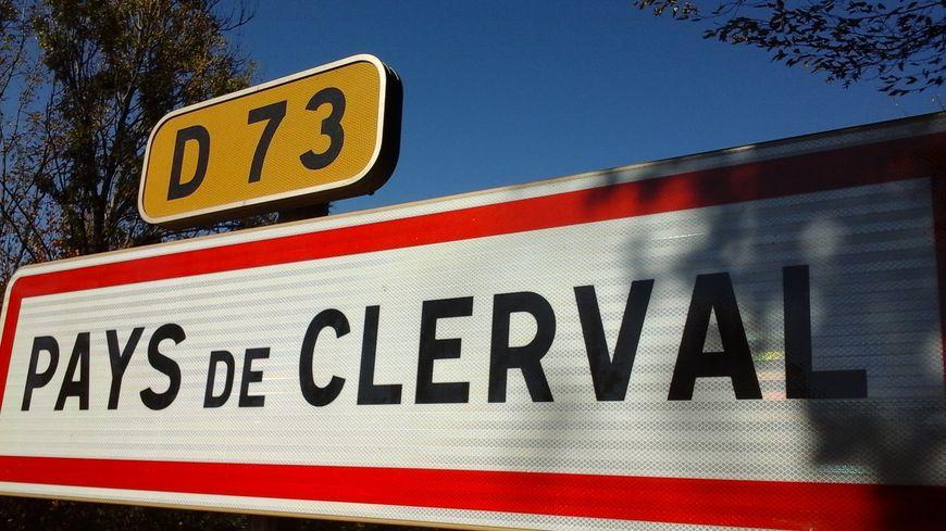 Pays-de-clerval