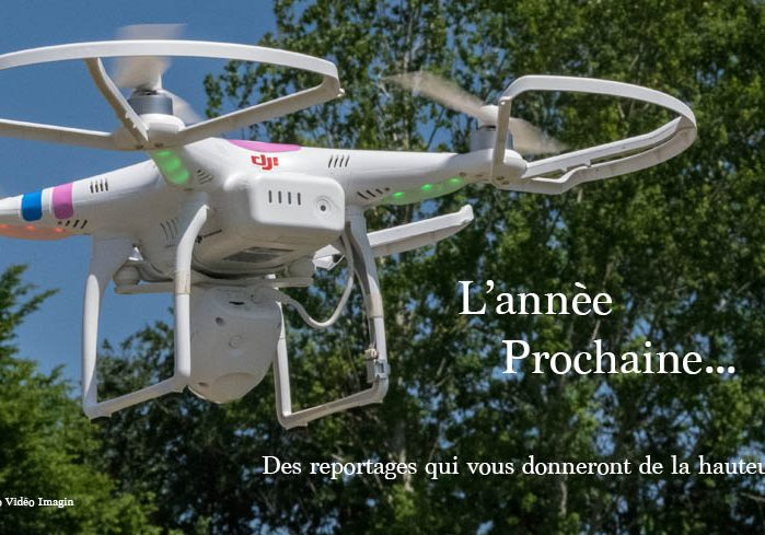 Reportage-Drone-Clerval